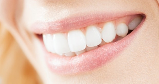 dent-logo