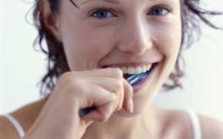 Можно ли чистить зубы содой