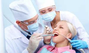 Можно ли делать анестезию при беременности