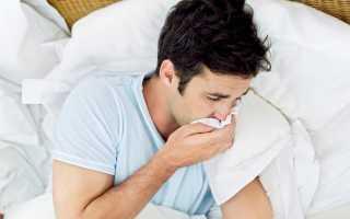 Слюнотечение у взрослых причины во сне