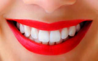 Как выбрать ополаскиватель для полости рта