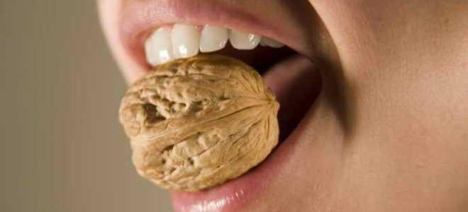 Трещины на эмали зубов лечение
