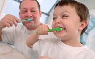 Как избежать кариеса зубов