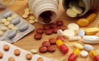 Применение антибиотиков при тяжелой зубной боли