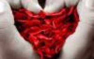 Лечебная пломба – виды, отзывы