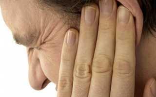 Может ли болеть глаз из за зуба