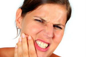 Фото: Что делать с чувствительностью зубов?