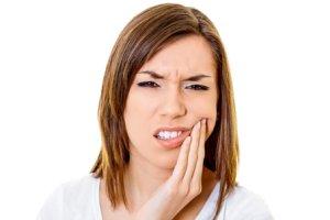 Фото: Симптомы гиперчувствительности могут проявляться долгое время