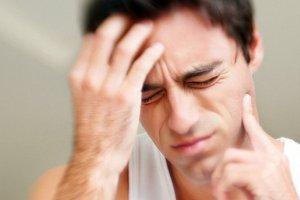 Фото: Боль - распространенный побочный эффект при отбеливании