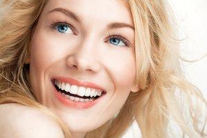 Фото: Виниры для реставрации зубов
